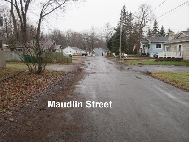 Listing Photo for 119 Maudlin St