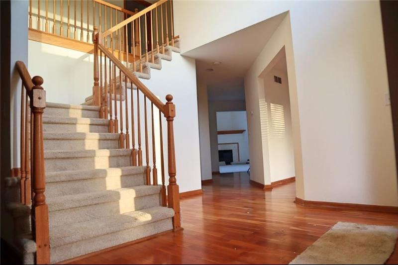 Listing Photo for 51253 Fantasia Dr