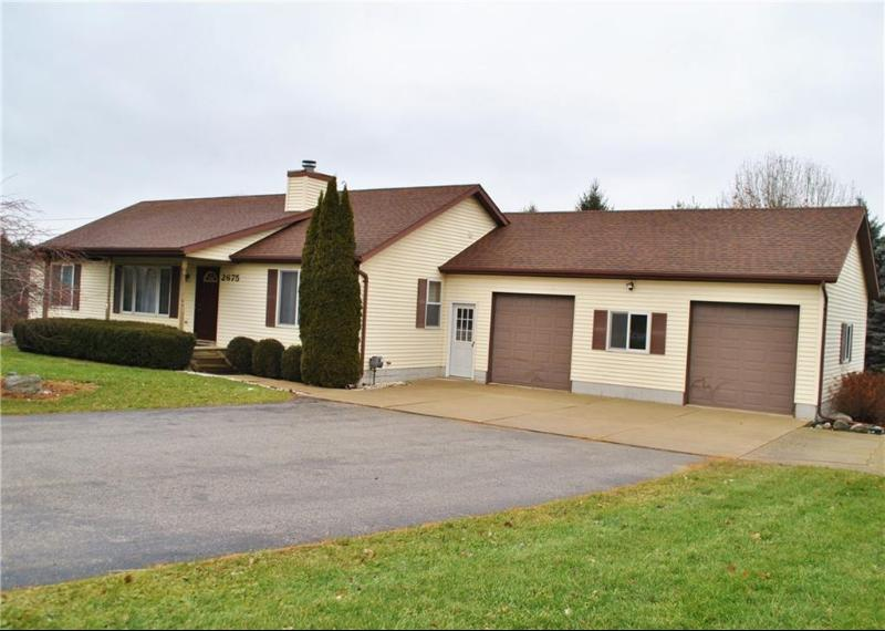 Listing Photo for 2675 E Grand River Rd