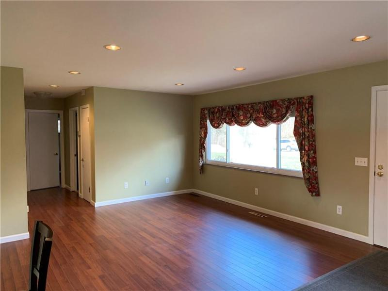 Listing Photo for 462 S 3rd St