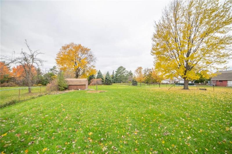 Listing Photo for 2253 Milverton Dr
