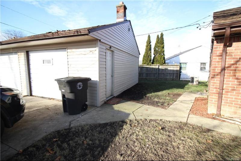 Listing Photo for 18650 Marsha St