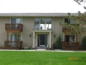 Listing Photo for 2951 Seymour Lake Road #2 Rd