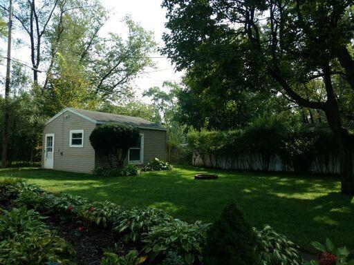 Listing Photo for 21046 Rensselaer St