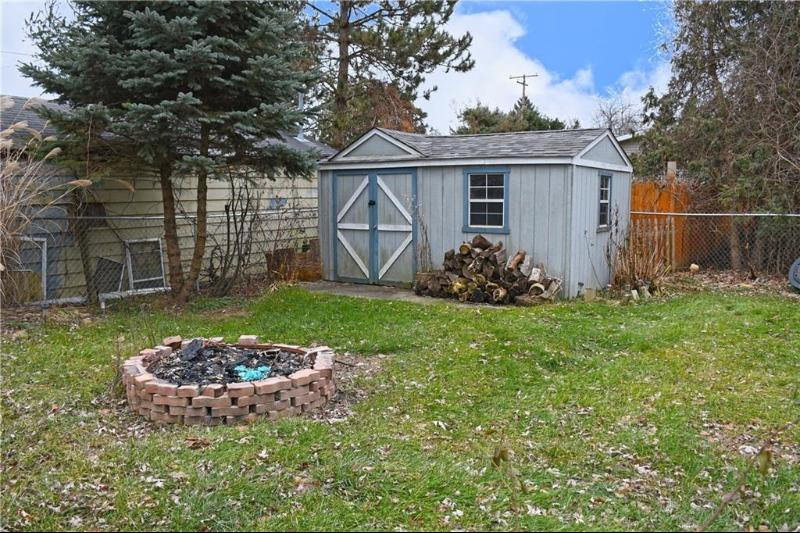 Listing Photo for 7224 Birchcrest Rd