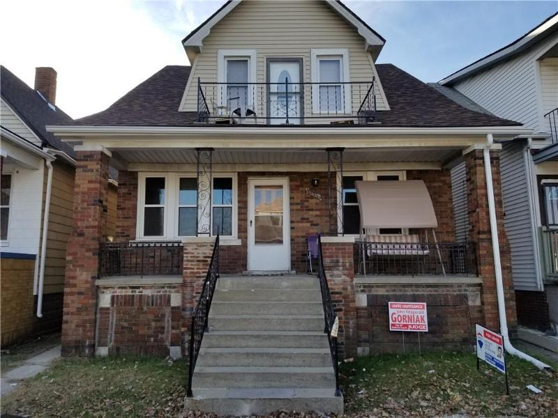 Listing Photo for 11453 Mcdougall 2nd Floor St