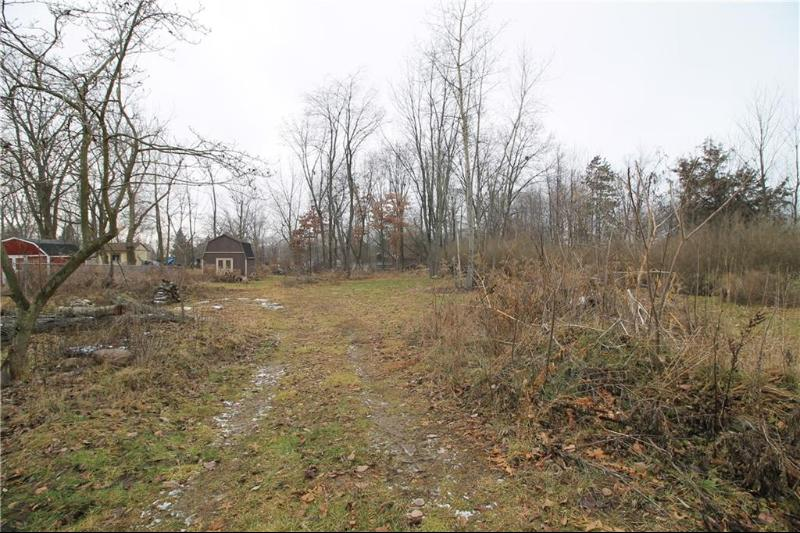 Listing Photo for Lot Crosby Rd