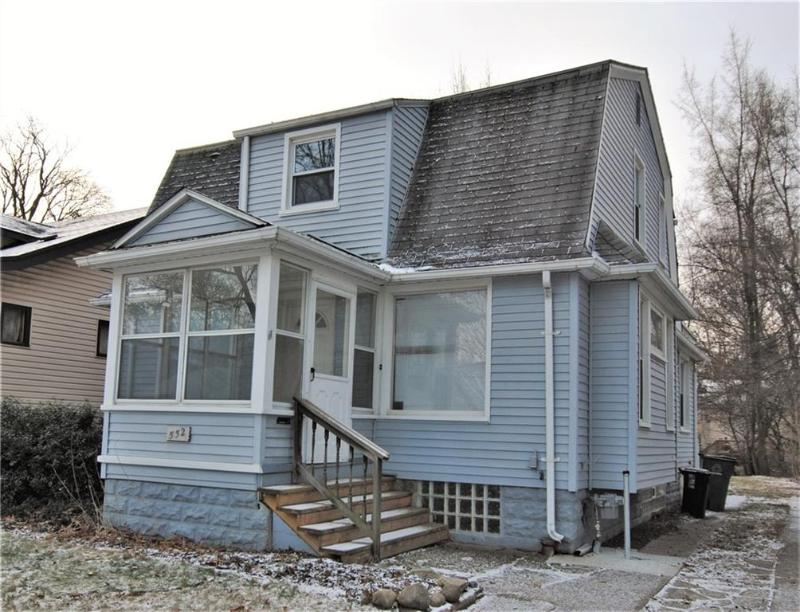 Listing Photo for 552 E Drayton St