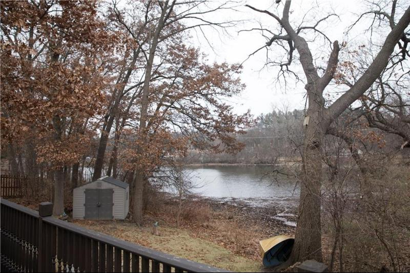 Listing Photo for 2775 Riverside Dr