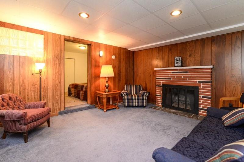 Listing Photo for 22781 Frederick Ave