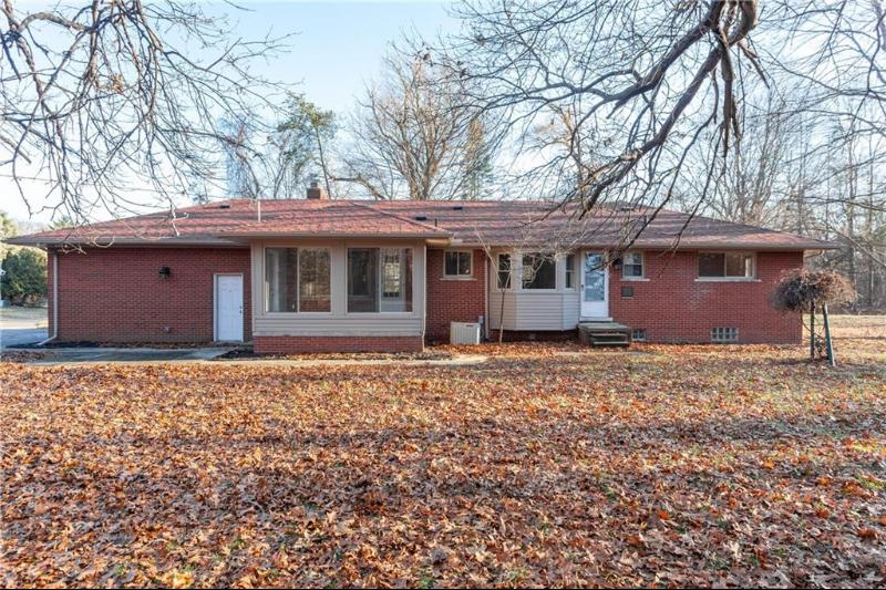 Listing Photo for 23356 Ranch Hill Dr W