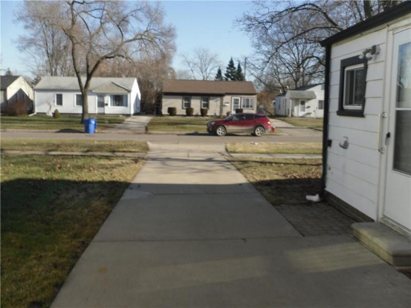 Listing Photo for 25269 Rosenbusch Blvd