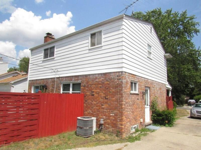 Listing Photo for 5874 Cornell St