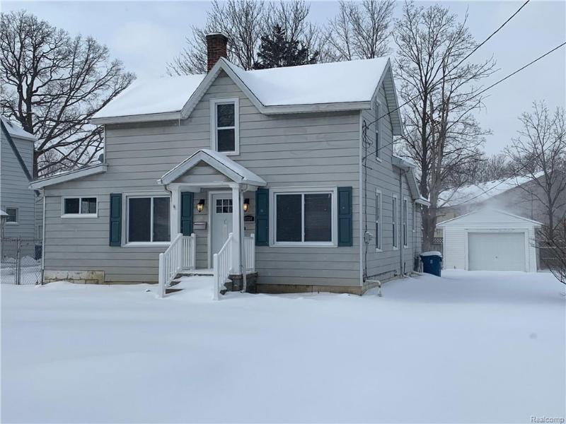 Listing Photo for 11334 West St