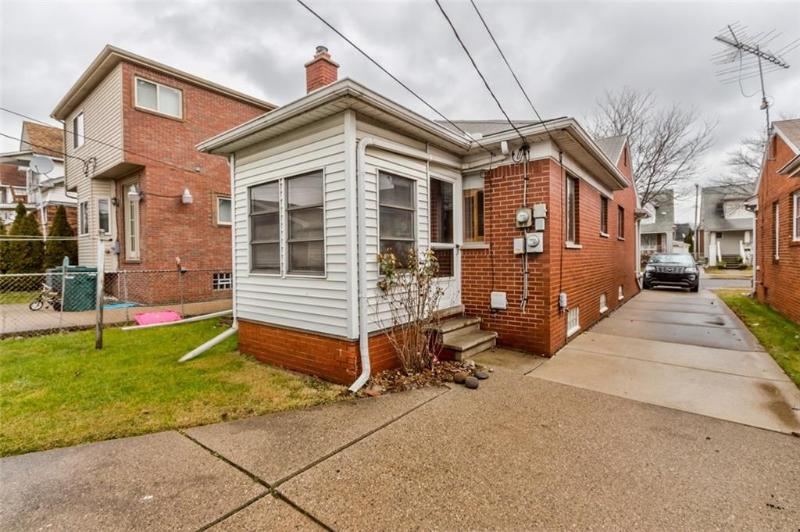 Listing Photo for 5417 Middlesex St