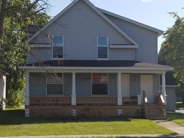 Listing Photo for 1234 Lapeer Ave