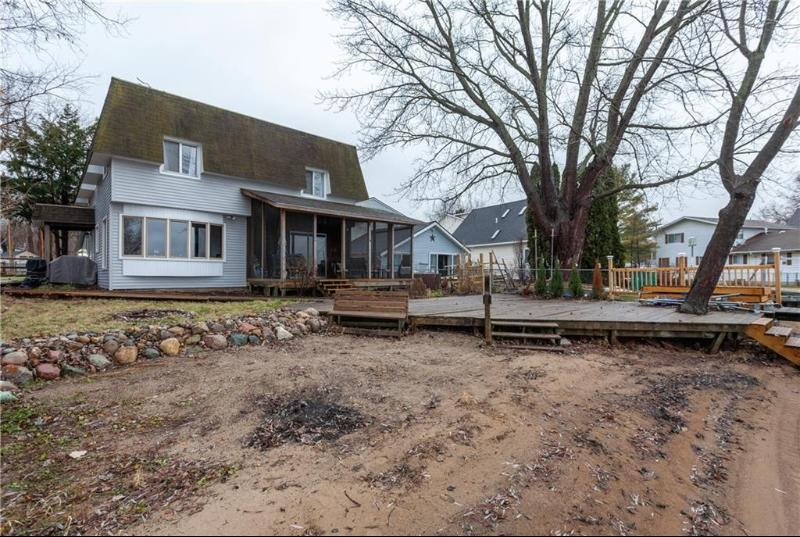 Listing Photo for 8695 Beach Ave