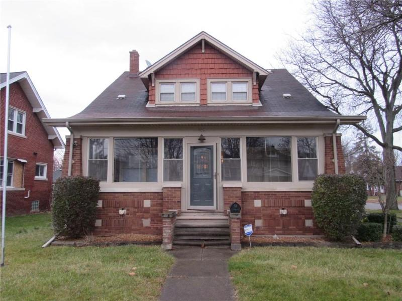 Listing Photo for 262 North Ave