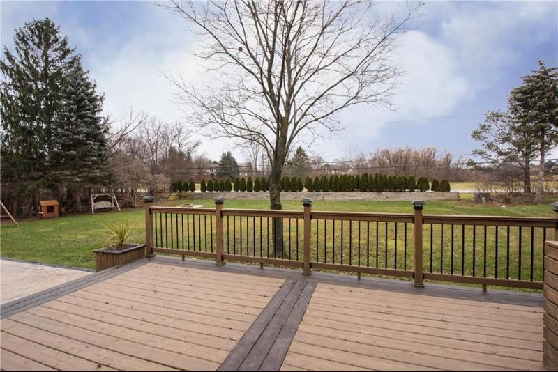 Listing Photo for 22631 Camille Crt