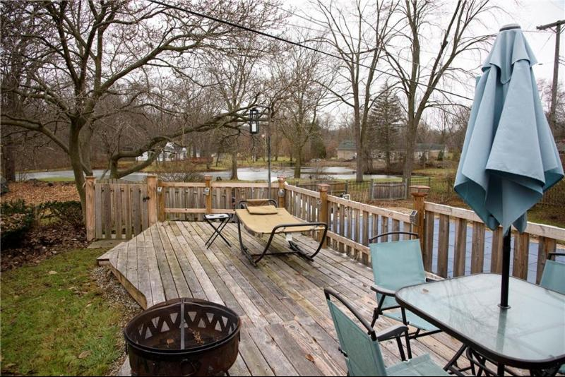 Listing Photo for 25275 Brookview St