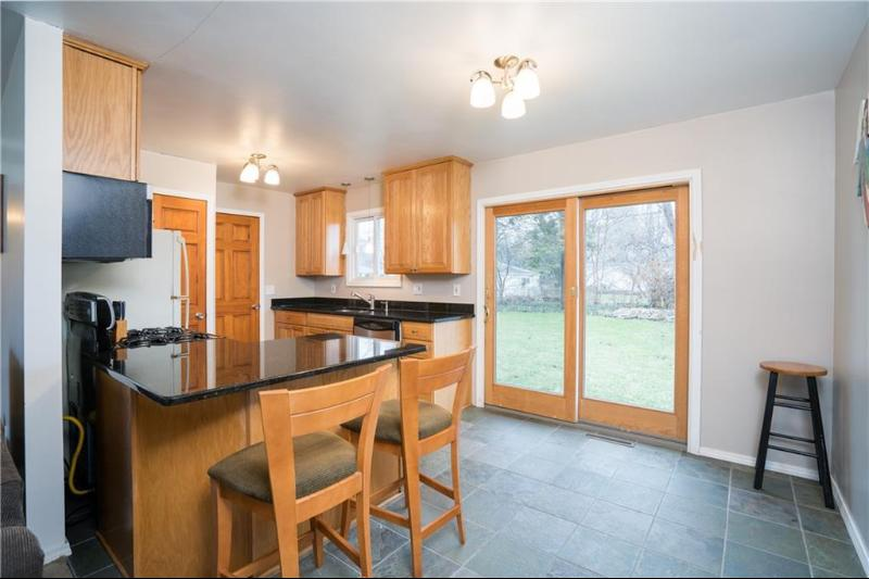 Listing Photo for 2725 Bridget Ave