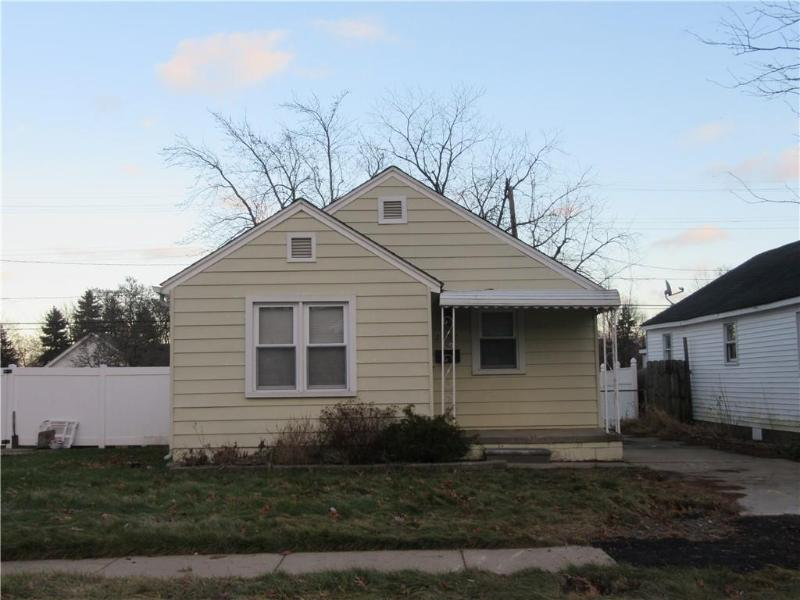 Listing Photo for 2457 Dickinson St