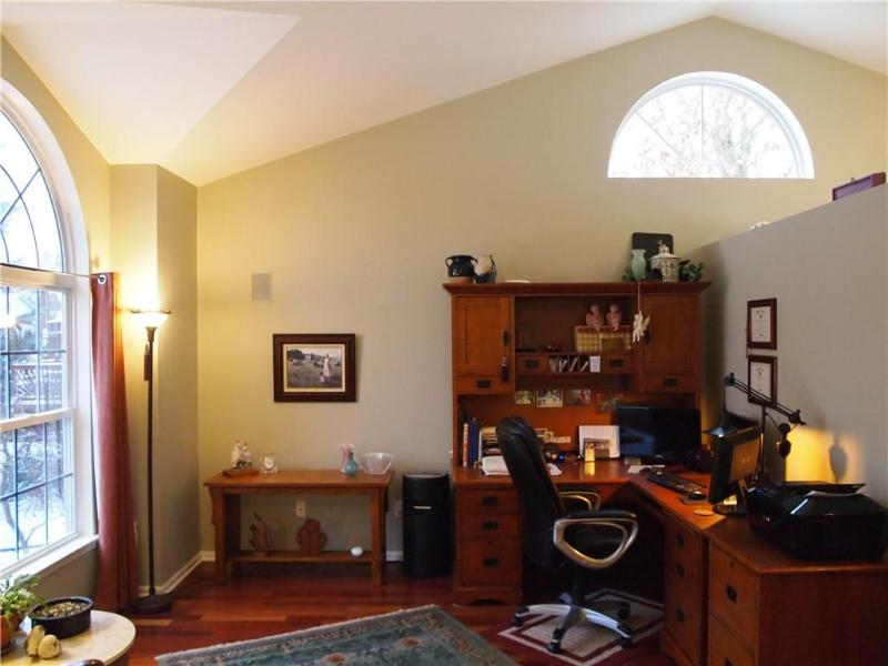 Listing Photo for 321 Forestview Dr