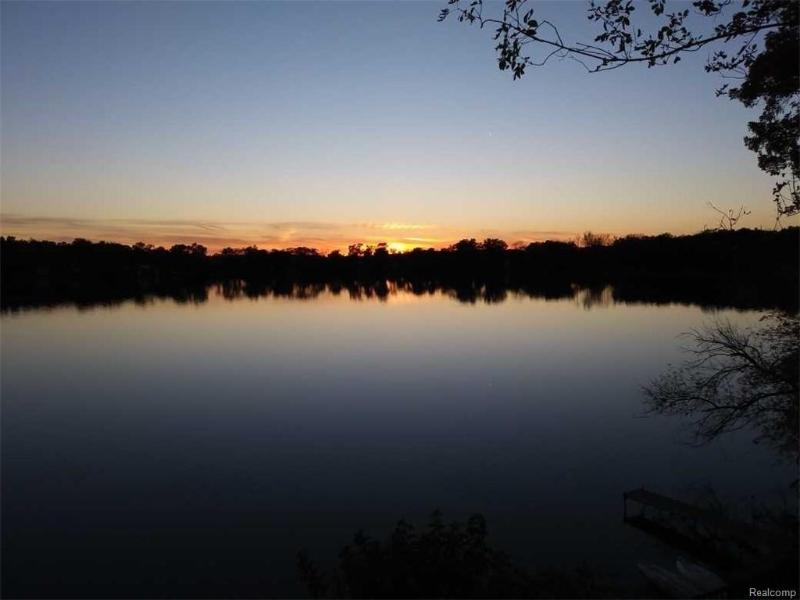 Listing Photo for 6092 Briggs Lake Rd