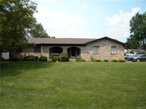 Listing Photo for 18818 Millar Rd