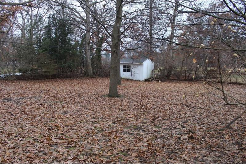Listing Photo for 3959 Percy King Rd