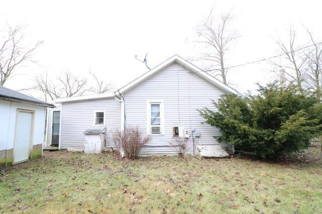 Listing Photo for 8429 Fulmer Rd