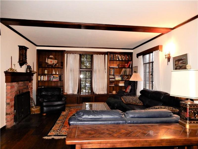 Listing Photo for 135 Fort Dearborn St