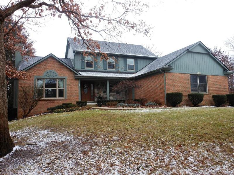 Listing Photo for 5405 Inverrary Ln