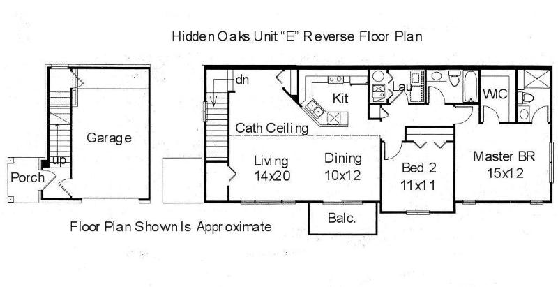 Listing Photo for 27239 Hidden Oaks Dr