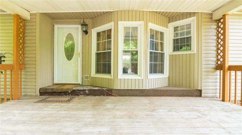 Listing Photo for 4210 White Lake Rd