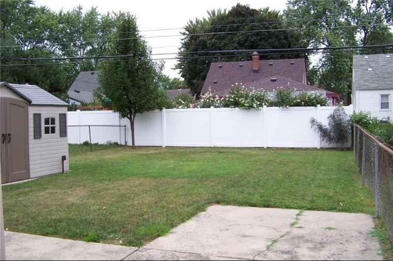 Listing Photo for 2084 Regina Ave