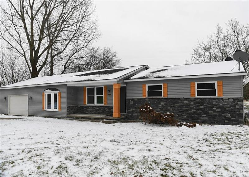 Listing Photo for 4901 Briggs Rd