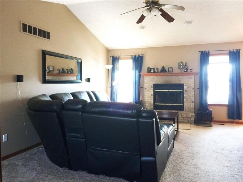 Listing Photo for 5264 Spruceview Ln