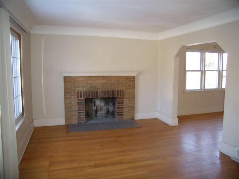 Listing Photo for 30507 Hennepin St