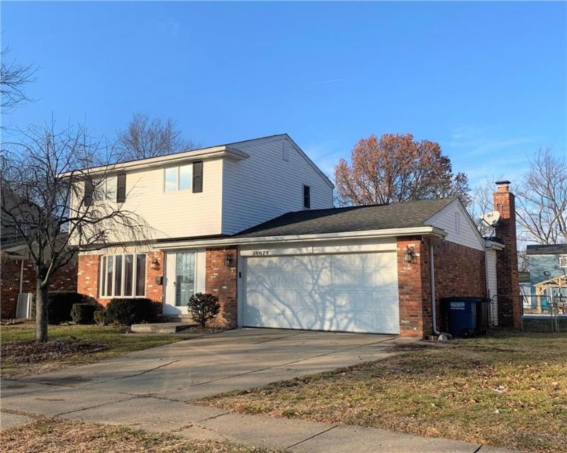 Listing Photo for 36678 Hazelwood St