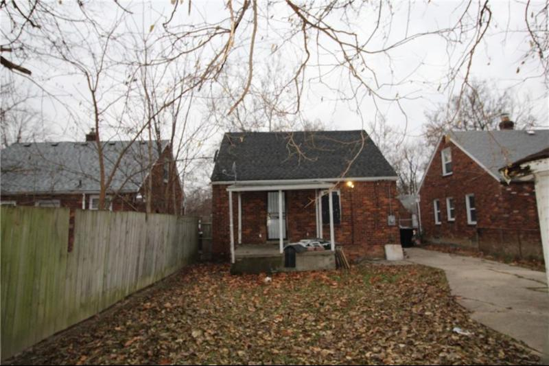 Listing Photo for 10436 Duprey St