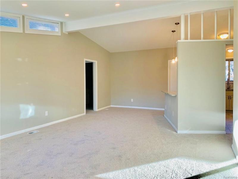 Listing Photo for 15330 Joan St