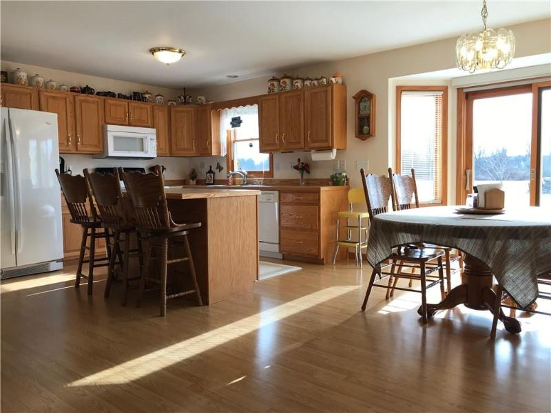 Listing Photo for 3393 Otter Lake Rd