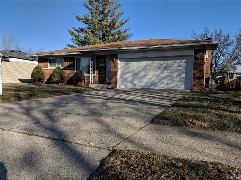 Listing Photo for 25164 Rubin Rd