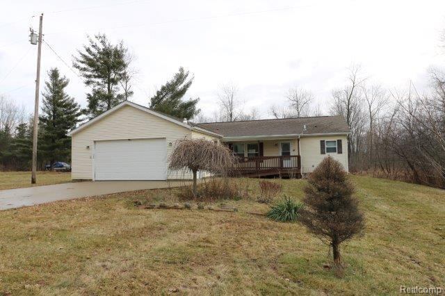 Listing Photo for 4513 Gilford Dr