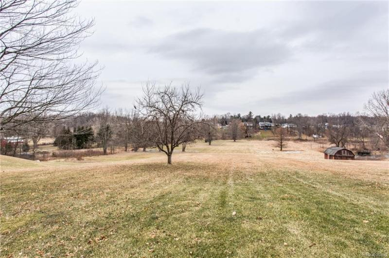 Listing Photo for 4560 Atkins Rd