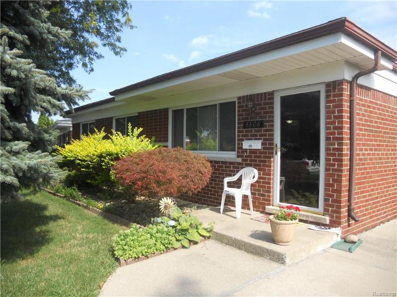 Listing Photo for 4808 Kingsley Dr