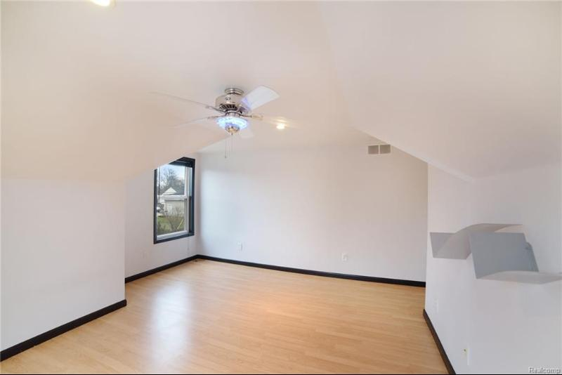 Listing Photo for 13760 Balfour St