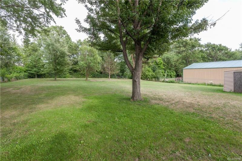Listing Photo for 6685 Ball Rd