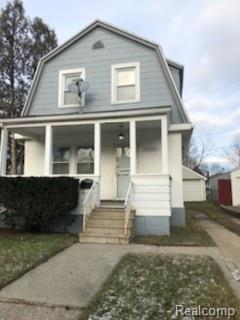 Listing Photo for 1812 Cadillac St
